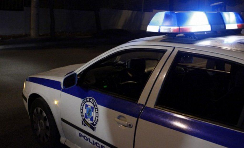 Κατασχέθηκαν 143 κιλά κάνναβης σε δύο αστυνομικές επιχειρήσεις   Pagenews.gr