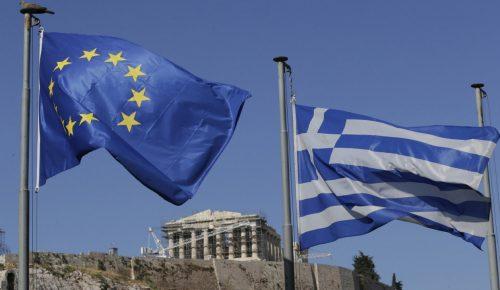 Μνημόνιο: Τα νέα προαπαιτούμενα μέχρι το 2022 | Pagenews.gr