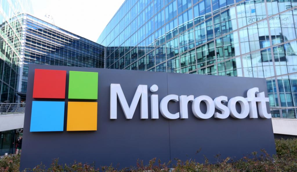 Microsoft Hellas: Κυβερνοασφάλεια στον σύγχρονο ψηφιακό κόσμο   Pagenews.gr