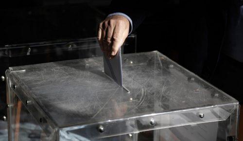 Δημοσκόπηση: Μειώνεται η ψαλίδα ΝΔ – ΣΥΡΙΖΑ – «Ναι» σε πρόωρες εκλογές | Pagenews.gr