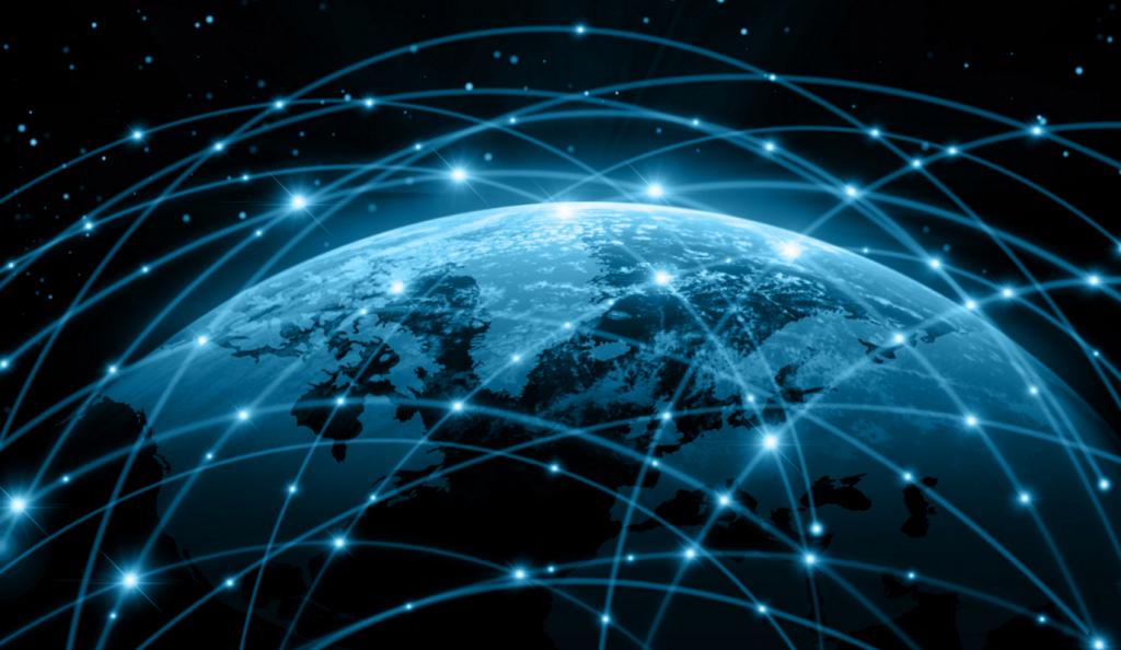 Ίντερνετ στις ΗΠΑ: Αλλάζουν όλα με απόφαση του Τραμπ | Pagenews.gr