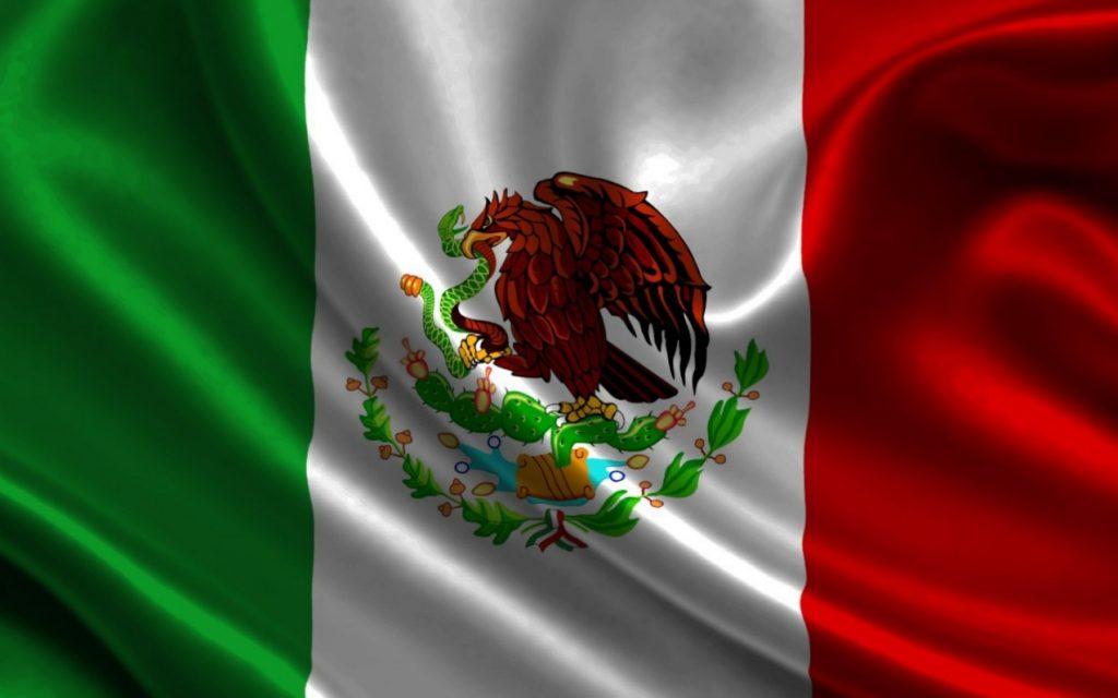 Μεξικό: Τουλάχιστον 24 νεκροί από μετωπική σύγκρουση λεωφορείου με βυτιοφόρο | Pagenews.gr