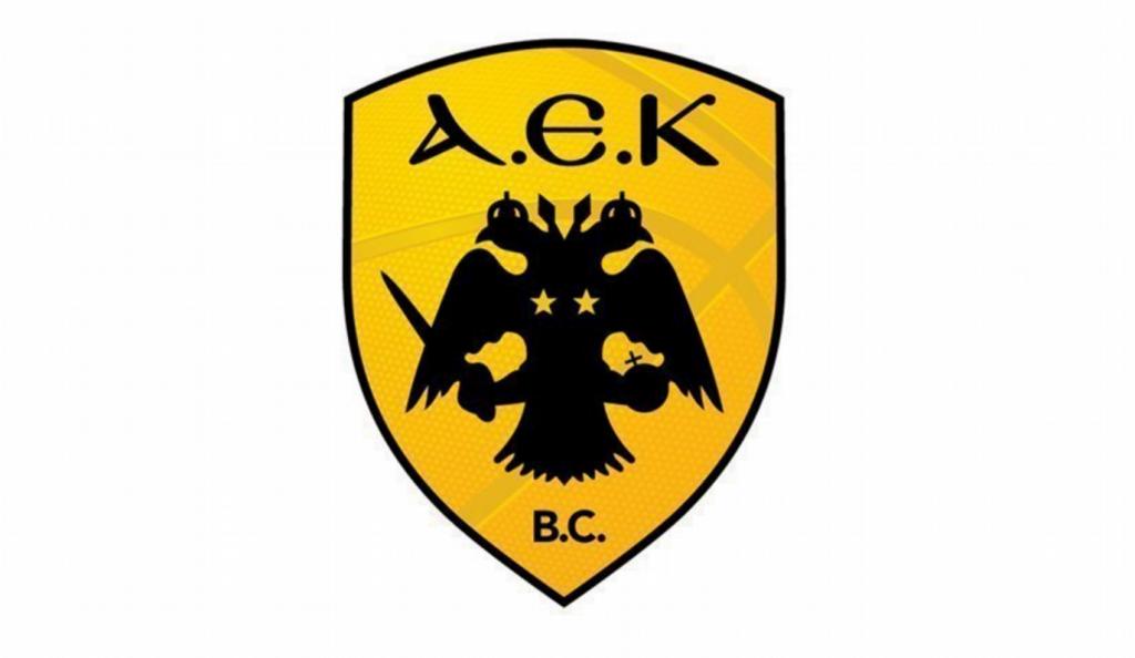 Sweep… 14 χρόνια μετά για την ΑΕΚ   Pagenews.gr