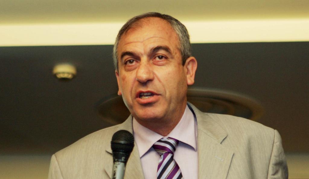 Ξεκάθαρος ο Βαρούχας για τα πέναλτι του ΠΑΟΚ | Pagenews.gr