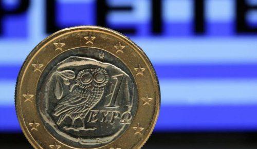 Αποστάσεις Die Linke από την «κόκκινη Σάρα» για το grexit | Pagenews.gr