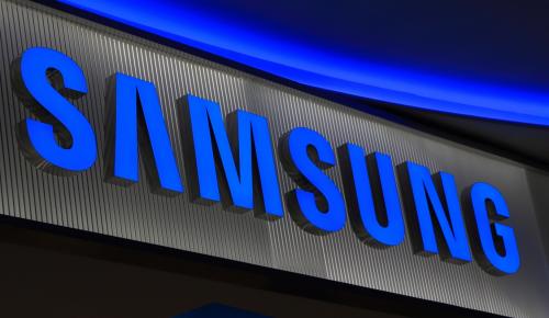 Samsung: Ετοιμάζει τρομερό σύστημα με εγκεφαλικό τηλεκοντρόλ   Pagenews.gr