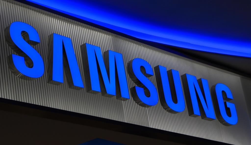 Samsung Electronics:  Στην 6η θέση της παγκόσμιας κατάταξης της Interbrand για τα καλύτερα Brands του 2017 | Pagenews.gr
