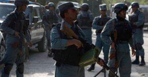 Αφγανιστάν: Δεκατρείς άμαχοι σκοτώθηκαν από αεροπορική επιδρομή | Pagenews.gr