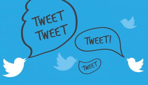 Twitter: Ανέστειλε εκατομμύρια λογαριασμούς σε δύο μήνες | Pagenews.gr