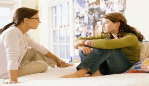 Μιλώντας στα παιδιά για την επίλυση προβλημάτων | Pagenews.gr