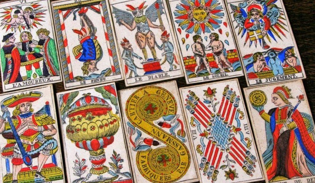 Ερωτική αστρολογική ταρώ Κυριακής ! | Pagenews.gr