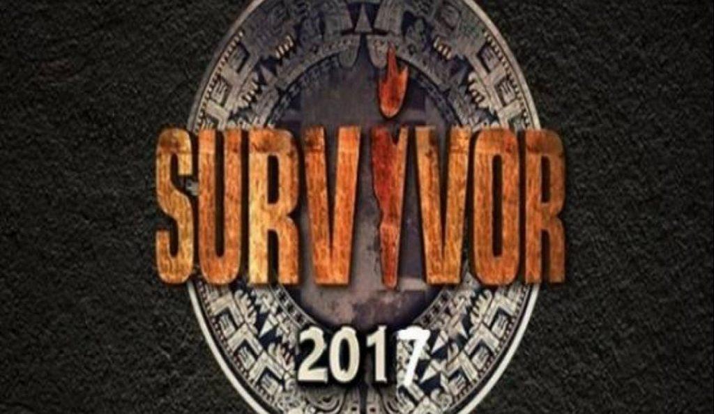 Survivor: Απίστευτα νούμερα τηλεθέασης για ακόμα μια φορά | Pagenews.gr