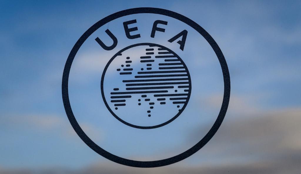 Το λάθος της UEFA | Pagenews.gr