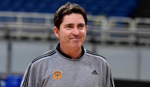 Το χαμόγελο του Πασκουάλ: Γιατί ο Καταλανός δεν… ασχολήθηκε με τις ήττες στην Κύπρο | Pagenews.gr