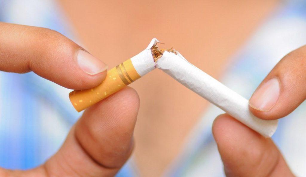 Η Νέα Υόρκη «κόβει» το τσιγάρο – Στα 13 δολάρια το πακέτο | Pagenews.gr