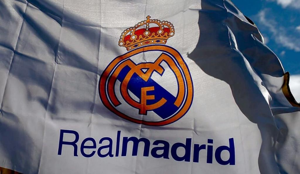 ΣΟΚ για την Ρεάλ Μαδρίτης !   Pagenews.gr