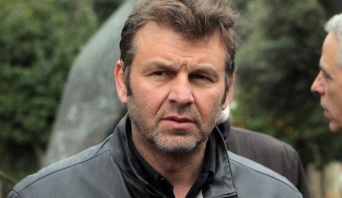 Επίθεση Γκλέτσου κατά Μπακογιάννη: Είναι τελειωμένος   Pagenews.gr