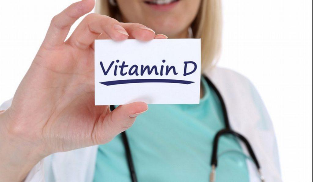 Βιταμίνη D και εγκυμοσύνη | Pagenews.gr
