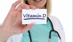 Βιταμίνη D: Πως μπορείτε να καταλάβετε ότι έχετε έλλειψη | Pagenews.gr