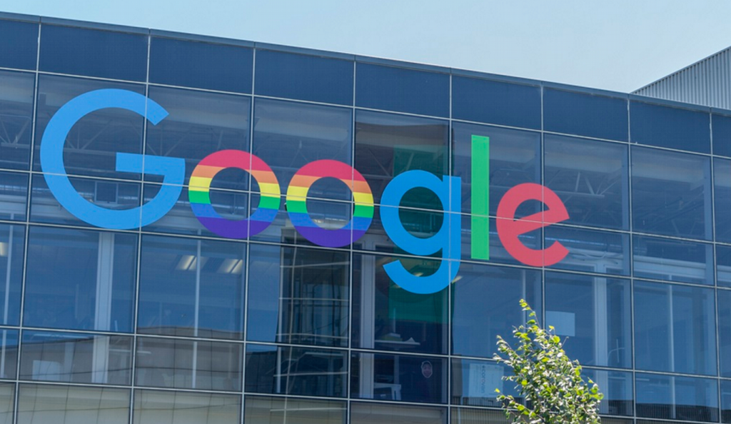Google: Το IQ του Google AI πλησιάζει αυτή ενός εξάχρονου | Pagenews.gr
