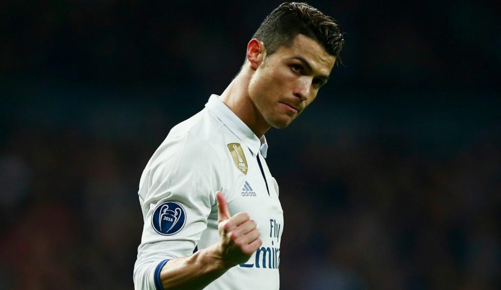 Ρεάλ Μαδρίτης: Προς πώληση (;) ο Ρονάλντο | Pagenews.gr