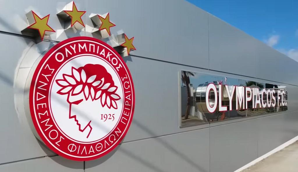 Ολυμπιακός: Μέσα ο Σεμπά, εκτός οι Σισοκό-Παρέδες (pic) | Pagenews.gr