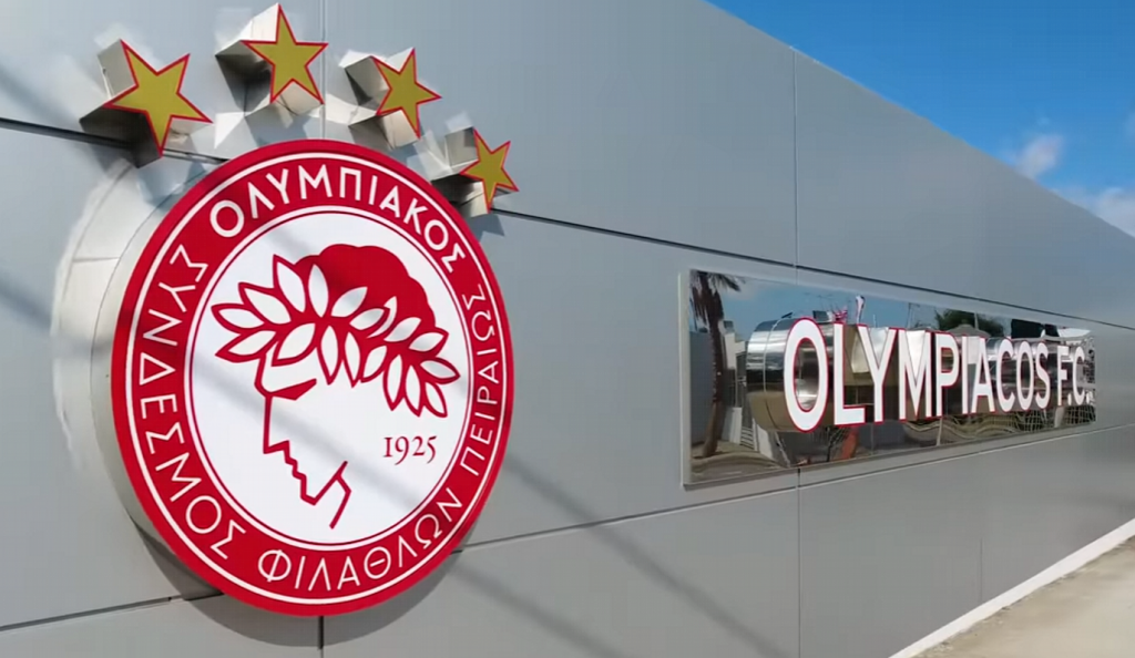 Ο πιο αδικημένος παίκτης του Ολυμπιακού | Pagenews.gr