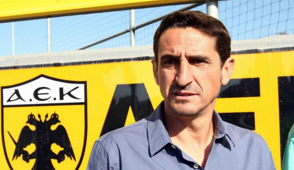 Για το εντυπωσιακό «έξι στα έξι» σε εντός έδρας ντέρμπι ο Χιμένεθ! (vids) | Pagenews.gr