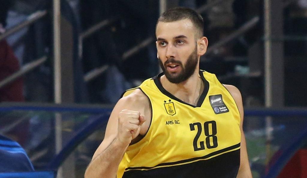 Γιάνκοβιτς: «Υπήρξαν συζητήσεις και με τον Παναθηναϊκό, αλλά…» | Pagenews.gr