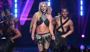 Μπρίτνεϊ Σπίαρς: Δε θα τραγουδήσει ποτέ ξανά | Pagenews.gr