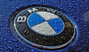 BMW: Άμεσα σε εφαρμογή το μεγάλο πρόγραμμα εξοικονόμησης δαπανών | Pagenews.gr