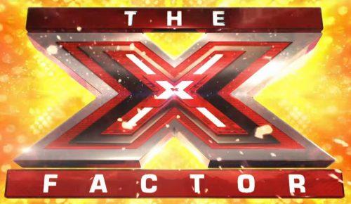 Λούκας Γιώρκας: Με κατέστρεψε η νίκη μου στο X Factor | Pagenews.gr