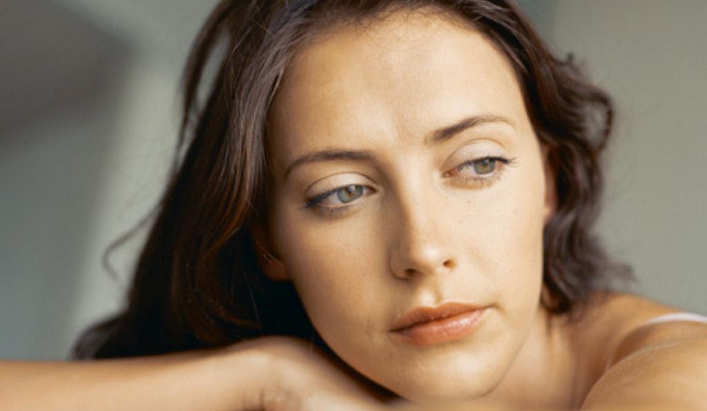 Χειμερινή μελαγχολία: Ποιο φύλο επηρεάζει περισσότερο | Pagenews.gr