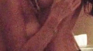 Λεσβίες καυτά γυμνός