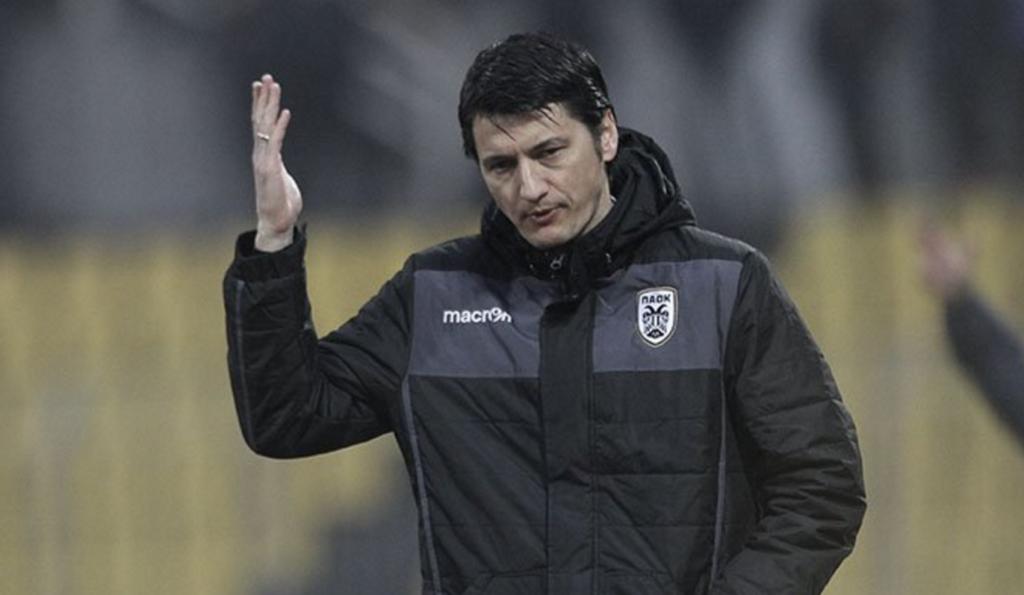 Απίστευτη δήλωση Ίβιτς μετά το τέλος του αγώνα ! | Pagenews.gr