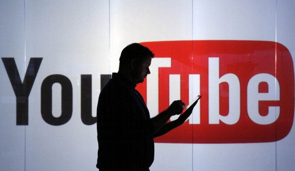 Το YouTube αλλάζει πολιτική για τα όπλα | Pagenews.gr