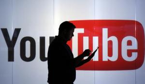 YouTube – Facebook: Η απόφαση της Ευρωπαϊκής Ένωσης «σκοτώνει» τις πλατφόρμες κοινωνικής δικτύωσης | Pagenews.gr