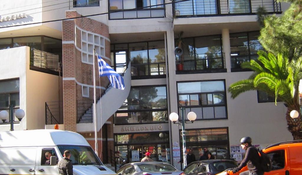 «Ο Δήμαρχος αποφάσισε να παίξει τα ρέστα του» | Pagenews.gr