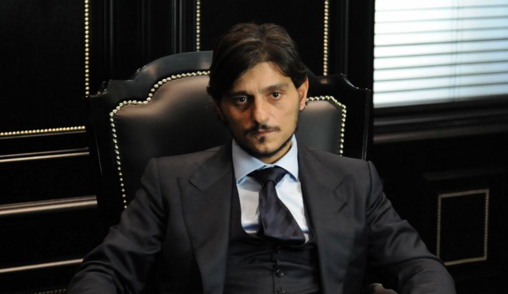 Νέα ποινή και πρόστιμο 60.000 ευρώ στον Γιαννακόπουλο | Pagenews.gr