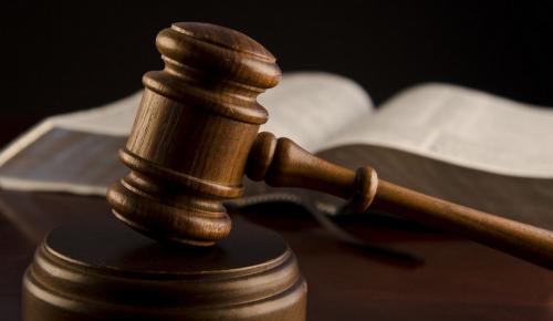 Ρουβίκωνας: Αναβολή για τους «12» – Πότε θα γίνει η δίκη   Pagenews.gr