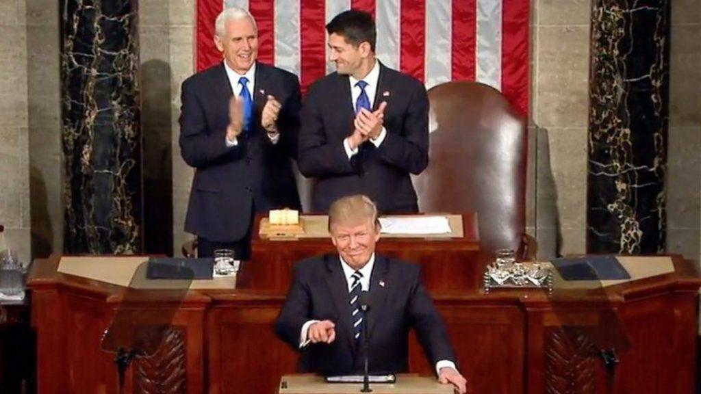 ΗΠΑ: Η Γερουσία θα καλέσει για κατάθεση τον Ντόναλντ Τραμπ Τζ., μετά τις αποκαλύψεις για επαφές με Ρώσους | Pagenews.gr