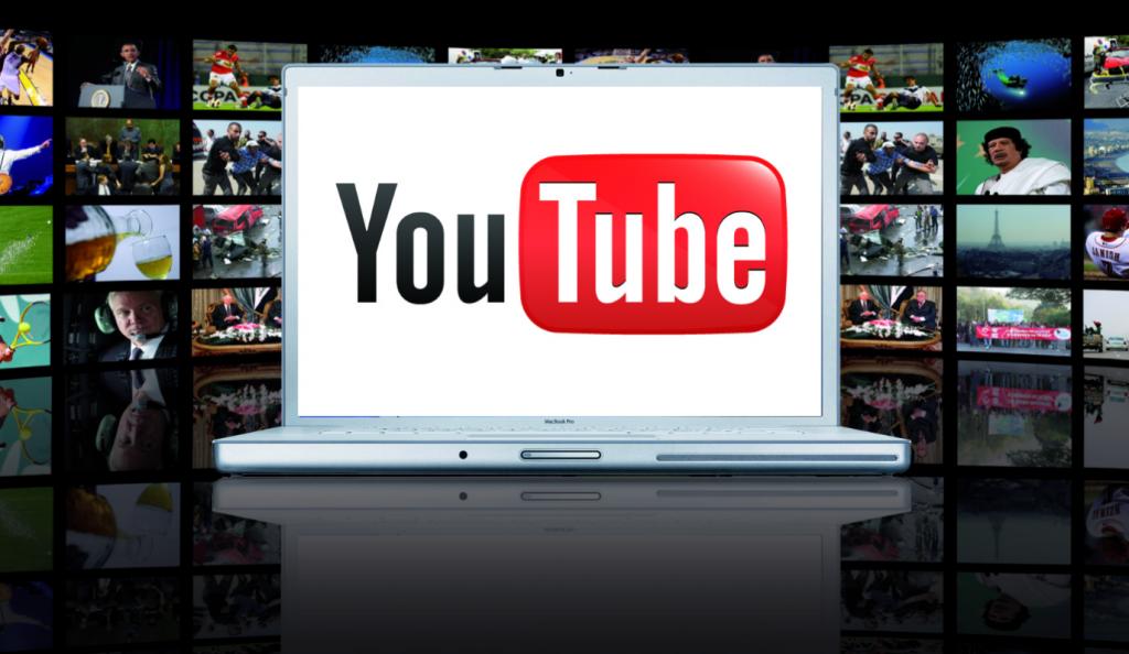 Ιστορική συμφωνία για το YouTube με το ΝΒΑ | Pagenews.gr