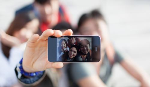 Tο Μουσείο Φωτογραφίας Θεσσαλονίκης κάνει διαγωνισμό για την καλύτερη selfie   Pagenews.gr