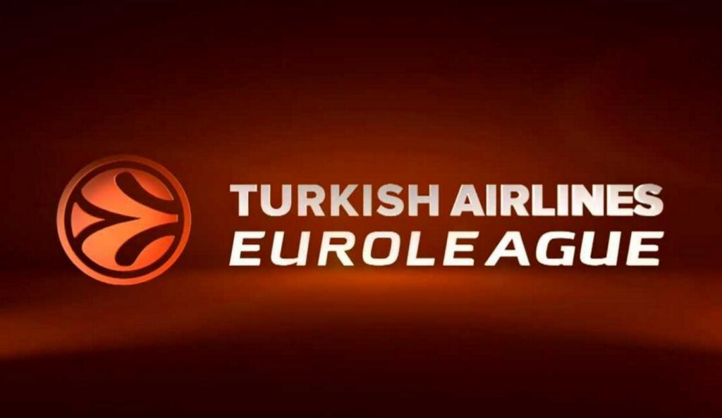 Πως διαμορφώθηκε η βαθμολογία της Euroleague | Pagenews.gr