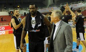 Απίστευτο: Στο ΝΒΑ ο Σχορτσανίτης! (pics) | Pagenews.gr