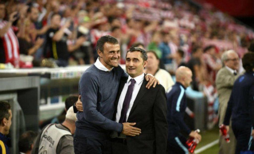 Οριστικές εξελίξεις ως τα τέλη Μαρτίου για προπονητή στην Μπαρτσελόνα | Pagenews.gr