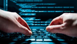 Hackr: Μύηση στον κόσμο προγραμματισμού | Pagenews.gr