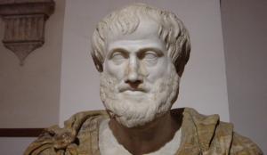«Αριστοτελικά Πολιτικά Εντυπώματα» στο Πάντειο | Pagenews.gr