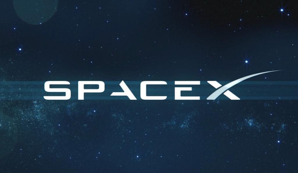 SpaceX: Πλάνο για διαστημικό τουρισμό μέχρι το 2018 | Pagenews.gr