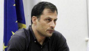 Αστυνομικό κλοιό στη Φιλαδέλφεια ζήτησε ο Βασιλοπουλος! | Pagenews.gr